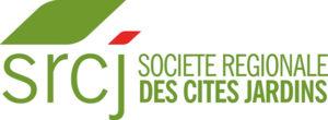 logo-srcj