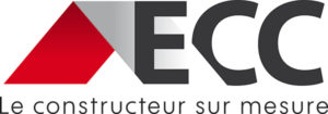 Logo-Maison-d'en-France-Haute-Normandie-600