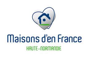 Maison-d'en-France-Haute-Normandie-600