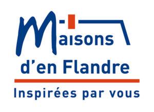 maisons-d-en-flandre-logo