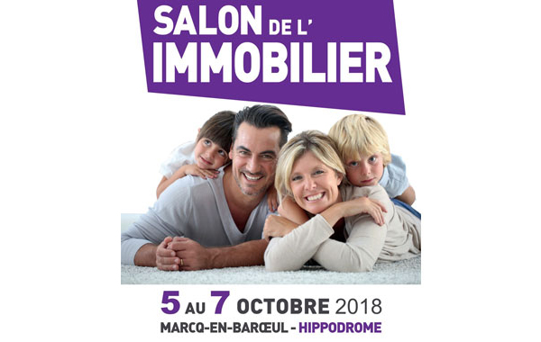 salon-immo-marcq-web