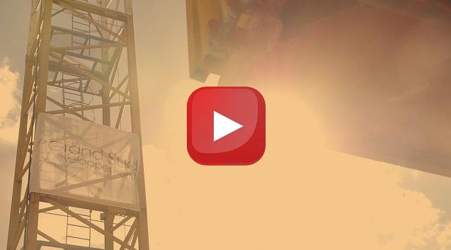 vidéo-gsd